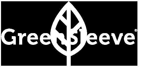 Greensleeve